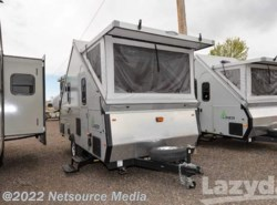New 2017  Aliner  Aliner EXPEDITION by Aliner from Lazydays Discount RV Corner in Longmont, CO