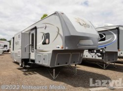 New 2017  Open Range Light 295FBH by Open Range from Lazydays Discount RV Corner in Longmont, CO