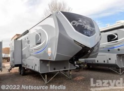 New 2017  Open Range Open Range 3X309RLS by Open Range from Lazydays Discount RV Corner in Longmont, CO