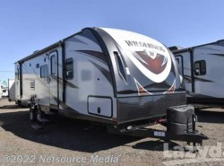 New 2017  Heartland RV Wilderness 2850BH by Heartland RV from Lazydays Discount RV Corner in Longmont, CO
