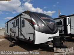 New 2017  Heartland RV North Trail  32BUDS by Heartland RV from Lazydays Discount RV Corner in Longmont, CO