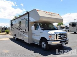 Used 2016  Winnebago Minnie Winnie 31K by Winnebago from Lazydays Discount RV Corner in Longmont, CO