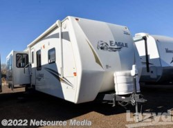 Used 2012  Jayco Eagle 330RLTS by Jayco from Lazydays Discount RV Corner in Longmont, CO