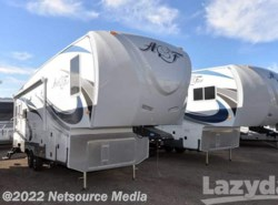 New 2017  Northwood Arctic Fox 29-5T by Northwood from Lazydays Discount RV Corner in Longmont, CO