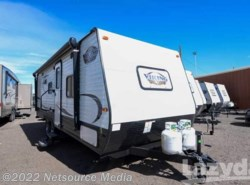 New 2017  Coachmen Viking 21BH by Coachmen from Lazydays Discount RV Corner in Longmont, CO