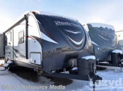 Used 2016  Heartland RV North Trail  Heartland 29RETS by Heartland RV from Lazydays Discount RV Corner in Longmont, CO