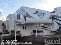 New 2017  Northwood Arctic Fox 990 by Northwood from Lazydays Discount RV Corner in Longmont, CO