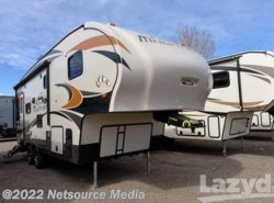 New 2017  Northwood Fox Mountain 235RLS