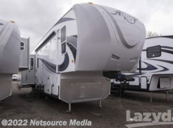 New 2017 Northwood Arctic Fox 35-5Z available in Longmont, Colorado
