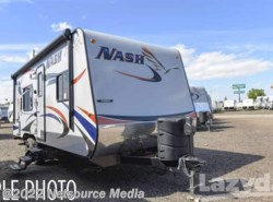 New 2017  Northwood Nash 29S by Northwood from Lazydays Discount RV Corner in Longmont, CO