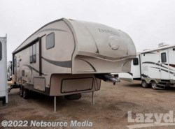 Used 2012  EverGreen RV  EverLite 32RL by EverGreen RV from Lazydays Discount RV Corner in Longmont, CO