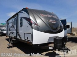 New 2018  Heartland RV North Trail  26DBSS by Heartland RV from Lazydays RV in Longmont, CO