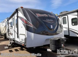 New 2017  Heartland RV North Trail  24BHS by Heartland RV from Lazydays Discount RV Corner in Longmont, CO