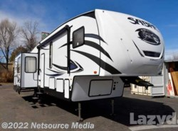 New 2017  Forest River Sabre 30RLT by Forest River from Lazydays Discount RV Corner in Longmont, CO