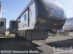 New 2017  Open Range Mesa Ridge MF347RES by Open Range from Lazydays Discount RV Corner in Longmont, CO