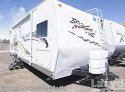 Used 2006  Holiday Rambler Next Level 28CK by Holiday Rambler from Lazydays Discount RV Corner in Longmont, CO
