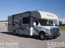 Used 2016  Thor Motor Coach Freedom Elite 23H by Thor Motor Coach from Lazydays Discount RV Corner in Longmont, CO