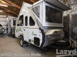 New 2018  Aliner  Aliner CLASSIC by Aliner from Lazydays Discount RV Corner in Longmont, CO