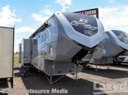 New 2017  Open Range Open Range 3X427BHS by Open Range from Lazydays Discount RV Corner in Longmont, CO