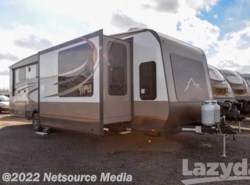 New 2017  Open Range Mesa Ridge 340FLR by Open Range from Lazydays Discount RV Corner in Longmont, CO