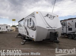 New 2018  Northwood Arctic Fox 25R by Northwood from Lazydays Discount RV Corner in Longmont, CO
