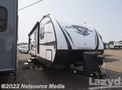 New 2018  Open Range Ultra Lite 2410RL by Open Range from Lazydays Discount RV Corner in Longmont, CO