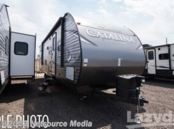 New 2018  Coachmen Catalina 26TH by Coachmen from Lazydays Discount RV Corner in Longmont, CO