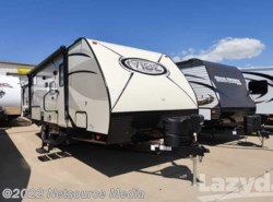 New 2017  Forest River Vibe 250BHS by Forest River from Lazydays Discount RV Corner in Longmont, CO