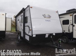 New 2018  Coachmen Viking 17FQ by Coachmen from Lazydays Discount RV Corner in Longmont, CO