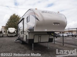 New 2018  Northwood Fox Mountain 235RLS by Northwood from Lazydays Discount RV Corner in Longmont, CO