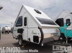 New 2018  Aliner  Aliner SCOUT LITE by Aliner from Lazydays Discount RV Corner in Longmont, CO