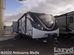 New 2018  Heartland RV North Trail  29RETS by Heartland RV from Lazydays Discount RV Corner in Longmont, CO