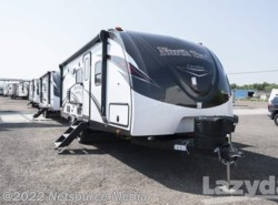 New 2018  Heartland RV North Trail  21FBS by Heartland RV from Lazydays Discount RV Corner in Longmont, CO