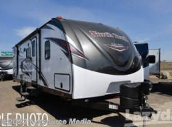 New 2018  Heartland RV North Trail  26BRLS by Heartland RV from Lazydays Discount RV Corner in Longmont, CO