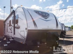 New 2018  Open Range Light 311BHS by Open Range from Lazydays Discount RV Corner in Longmont, CO