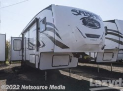 New 2018  Forest River Sabre 30RLT by Forest River from Lazydays Discount RV Corner in Longmont, CO