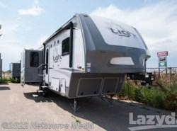 New 2018  Open Range Light 297RLS by Open Range from Lazydays Discount RV Corner in Longmont, CO