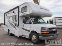 Used 2016  Forest River Sunseeker 2250S by Forest River from Lazydays Discount RV Corner in Longmont, CO