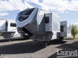 New 2017  Open Range 3X 3X309RLS by Open Range from Lazydays Discount RV Corner in Longmont, CO