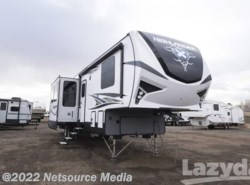 New 2018  Open Range Highlander 350H by Open Range from Lazydays Discount RV Corner in Longmont, CO