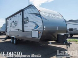 New 2018  Coachmen Catalina Legacy Edition 273BHS by Coachmen from Lazydays Discount RV Corner in Longmont, CO