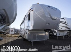 New 2018  Northwood Arctic Fox 35-5Z by Northwood from Lazydays Discount RV Corner in Longmont, CO