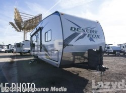 New 2018  Northwood Desert Fox 21SW by Northwood from Lazydays RV in Longmont, CO