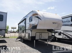 New 2019  Northwood Fox Mountain 255RKS by Northwood from Lazydays RV in Longmont, CO