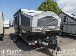 New 2019  Forest River Flagstaff SE 206STSE by Forest River from Lazydays RV in Longmont, CO