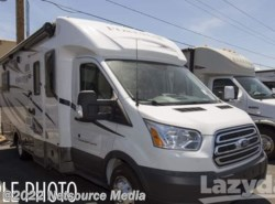 New 2019  Forest River Forester 3271SF by Forest River from Lazydays RV in Longmont, CO