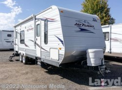 Used 2011 Jayco Jay Flight G225 available in Longmont, Colorado