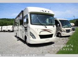 New 2018  Thor Motor Coach  ACE 30.2 by Thor Motor Coach from Cooper's RV Center in Apollo, PA