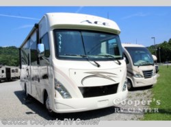 New 2018  Thor Motor Coach  ACE 27.2 by Thor Motor Coach from Cooper's RV Center in Apollo, PA