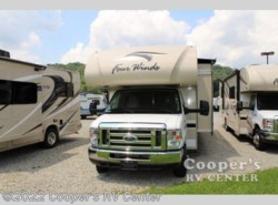 New 2018  Thor Motor Coach Four Winds 31W by Thor Motor Coach from Cooper's RV Center in Apollo, PA